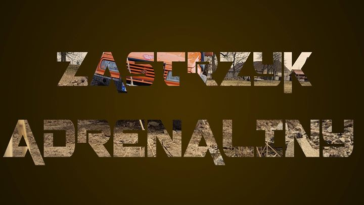 Adrenalina Offroad 4x4