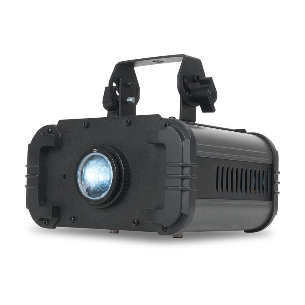 ADJ IKON IR - projektor GOBO 60W